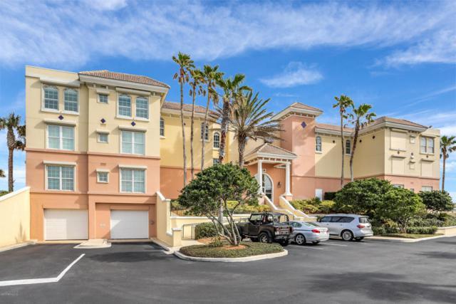 140 S Serenata Dr #132, Ponte Vedra Beach, FL 32082 (MLS #915880) :: EXIT Real Estate Gallery
