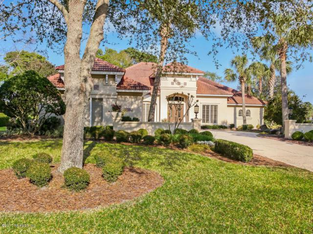 4569 Glen Kernan Pkwy E, Jacksonville, FL 32224 (MLS #915883) :: EXIT Real Estate Gallery