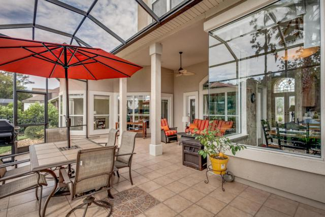 1739 Eagle Watch Dr, Fleming Island, FL 32003 (MLS #915894) :: EXIT Real Estate Gallery