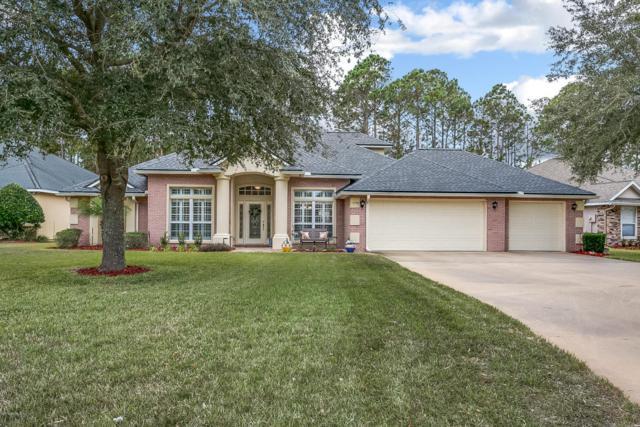 13768 White Heron Pl, Jacksonville, FL 32224 (MLS #915908) :: EXIT Real Estate Gallery
