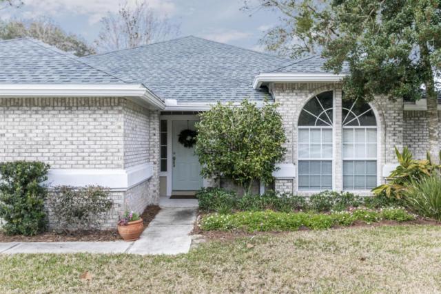4754 Kernan Mill Ln E, Jacksonville, FL 32224 (MLS #915909) :: EXIT Real Estate Gallery