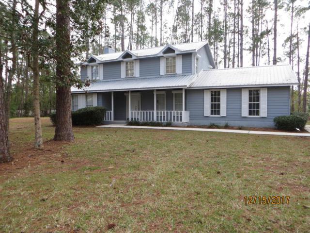 17002 Dorado Cir, Jacksonville, FL 32226 (MLS #915970) :: EXIT Real Estate Gallery