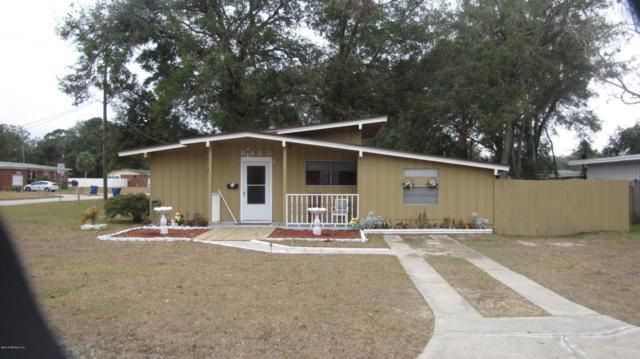 6423 Terry Parker Dr N, Jacksonville, FL 32211 (MLS #915987) :: Green Palm Realty & Property Management