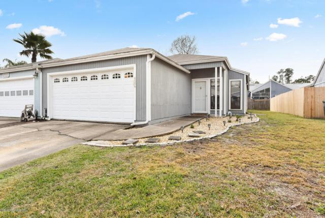 4086 Laurelwood Dr, Jacksonville, FL 32257 (MLS #915992) :: EXIT Real Estate Gallery