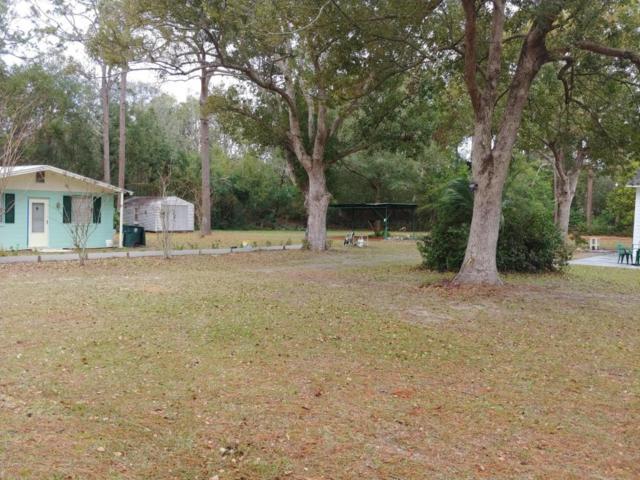 2124 Southside Blvd, Jacksonville, FL 32216 (MLS #916019) :: St. Augustine Realty