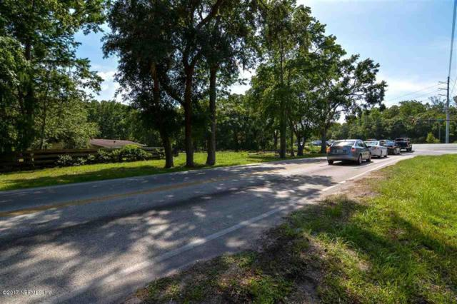 Address Not Published, St Augustine, FL 32084 (MLS #916073) :: EXIT Real Estate Gallery