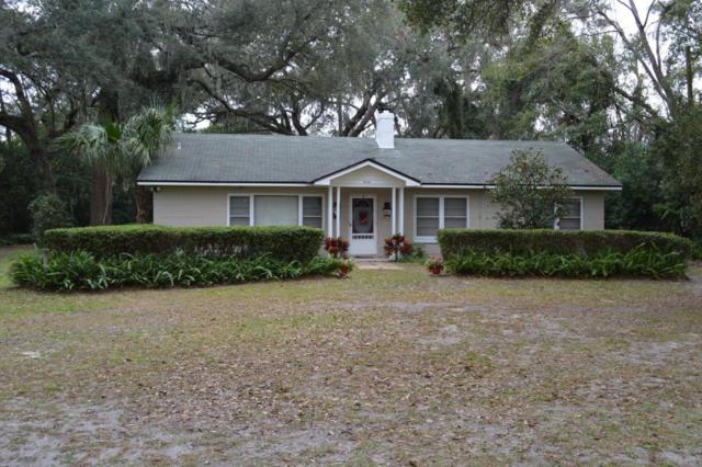 1656 West Rd, Jacksonville, FL 32216 (MLS #916078) :: EXIT Real Estate Gallery