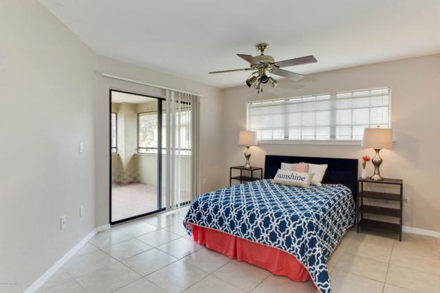 10150 Belle Rive Blvd #1004, Jacksonville, FL 32256 (MLS #916122) :: EXIT Real Estate Gallery