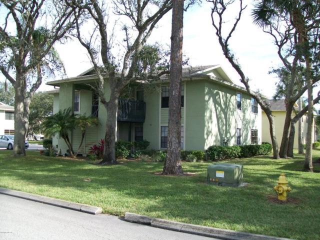 11 Brigantine Ct, St Augustine, FL 32080 (MLS #916202) :: EXIT Real Estate Gallery