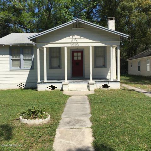 3053 Plum St, Jacksonville, FL 32205 (MLS #916207) :: EXIT Real Estate Gallery