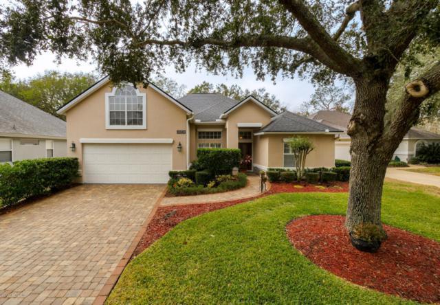 10040 Ashford Crossing Dr, Jacksonville, FL 32256 (MLS #916217) :: EXIT Real Estate Gallery