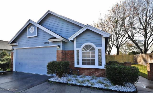 12308 Silent Brook Trl N, Jacksonville, FL 32225 (MLS #916231) :: EXIT Real Estate Gallery