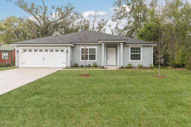 2744 Elmwood Rd, Jacksonville, FL 32210 (MLS #916232) :: EXIT Real Estate Gallery