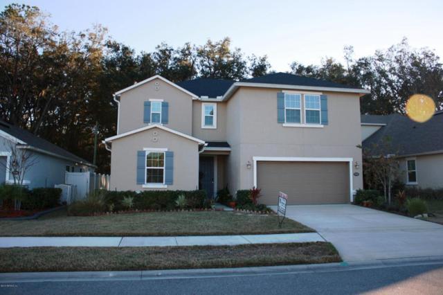 9580 Abby Glen Cir, Jacksonville, FL 32257 (MLS #916246) :: EXIT Real Estate Gallery