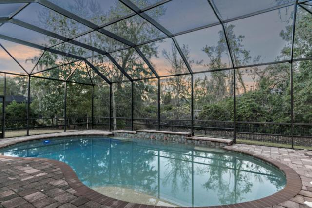 1491 N Loop Pkwy, St Augustine, FL 32095 (MLS #916388) :: Green Palm Realty & Property Management