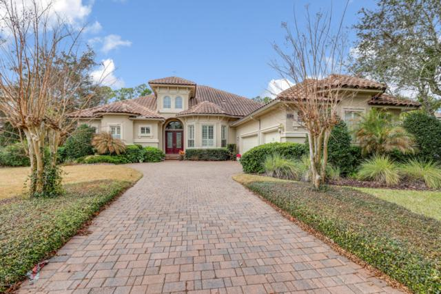 392 Sophia Ter, St Augustine, FL 32095 (MLS #916398) :: Green Palm Realty & Property Management