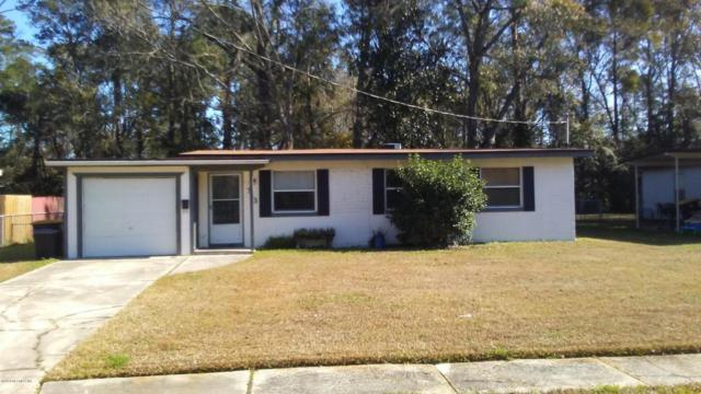 783 La Marche Dr, Jacksonville, FL 32205 (MLS #916407) :: EXIT Real Estate Gallery