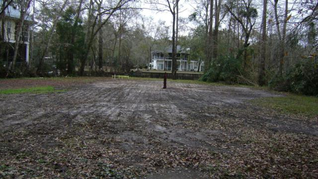 1957 Red Bug Aly, Middleburg, FL 32068 (MLS #916413) :: EXIT Real Estate Gallery