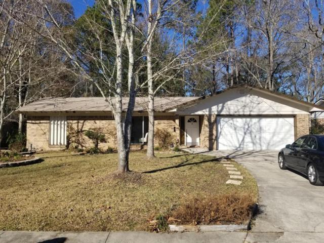 6731 Bakersfield Dr, Jacksonville, FL 32210 (MLS #916423) :: Green Palm Realty & Property Management