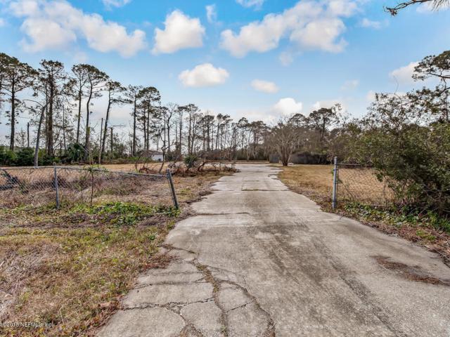 7348 Cedar Point Rd, Jacksonville, FL 32226 (MLS #916435) :: EXIT Real Estate Gallery