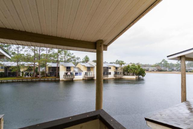 7825 La Sierra Ct #7825, Jacksonville, FL 32256 (MLS #916454) :: EXIT Real Estate Gallery