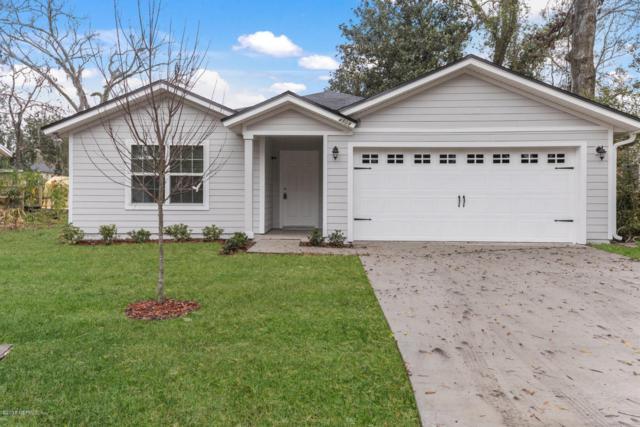 4809 Headley Ter, Jacksonville, FL 32205 (MLS #916484) :: EXIT Real Estate Gallery