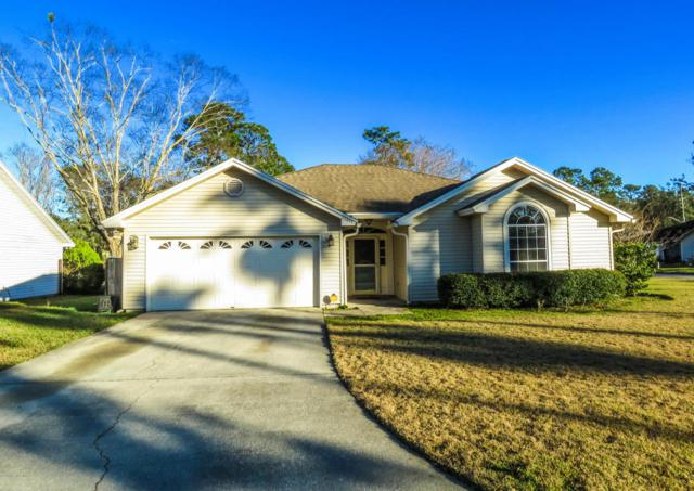 11677 Lazy Willow Ln, Jacksonville, FL 32223 (MLS #916504) :: EXIT Real Estate Gallery