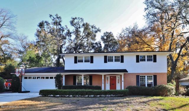 5344 Whitney St, Jacksonville, FL 32277 (MLS #916516) :: EXIT Real Estate Gallery
