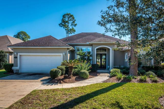 905 Oxford Dr, St Augustine, FL 32084 (MLS #916539) :: EXIT Real Estate Gallery