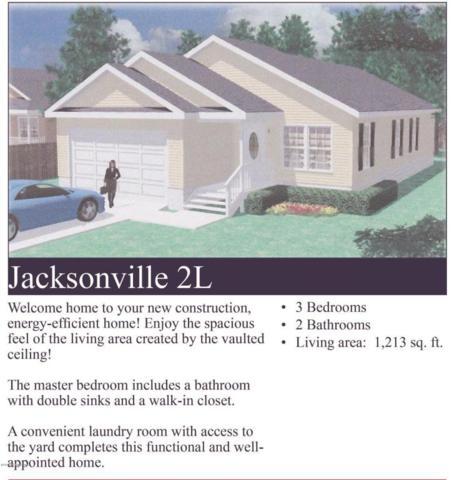 354 Broward St, Jacksonville, FL 32204 (MLS #916545) :: EXIT Real Estate Gallery
