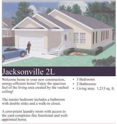 358 Broward St, Jacksonville, FL 32204 (MLS #916547) :: EXIT Real Estate Gallery