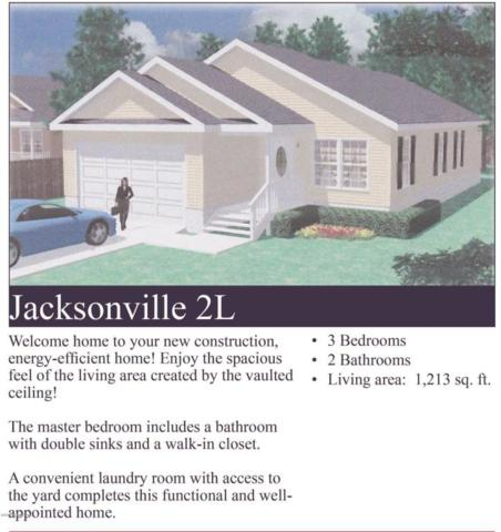 348 Broward St, Jacksonville, FL 32204 (MLS #916551) :: EXIT Real Estate Gallery