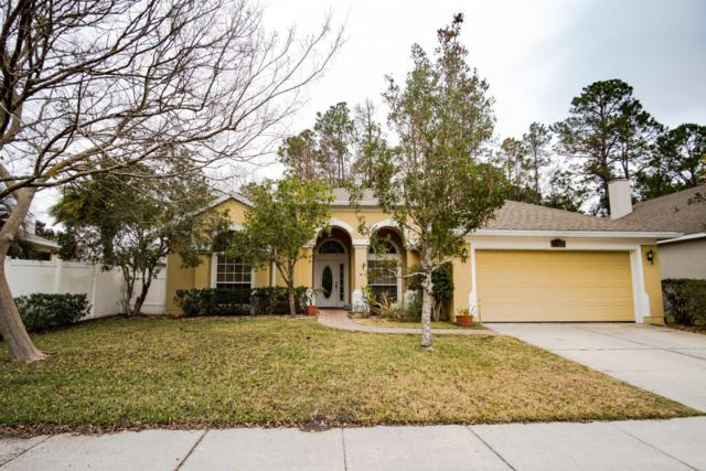 10527 Roundwood Glen Ct, Jacksonville, FL 32256 (MLS #916585) :: EXIT Real Estate Gallery
