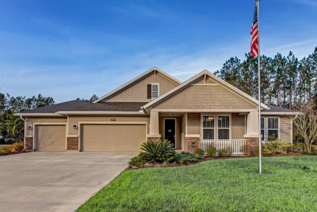 85189 Majestic Walk Blvd, Fernandina Beach, FL 32034 (MLS #916595) :: EXIT Real Estate Gallery