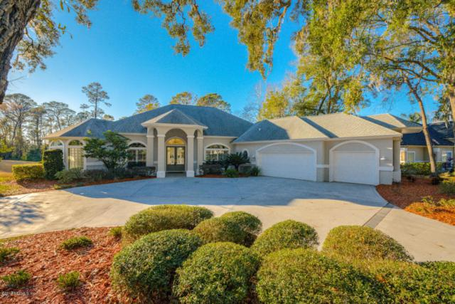1136 Queens Harbor Blvd, Jacksonville, FL 32225 (MLS #916624) :: Green Palm Realty & Property Management