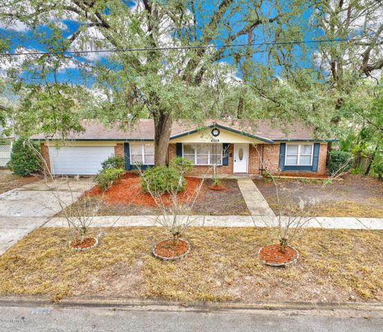 4019 St Isabel Dr E, Jacksonville, FL 32277 (MLS #916648) :: EXIT Real Estate Gallery
