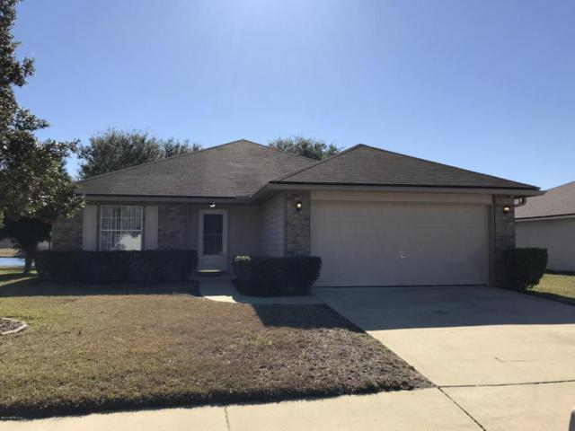 8638 Tristan Dr, Jacksonville, FL 32210 (MLS #916650) :: EXIT Real Estate Gallery