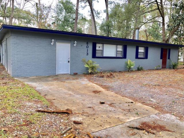 6013 Edgefield Dr, Jacksonville, FL 32205 (MLS #916681) :: EXIT Real Estate Gallery