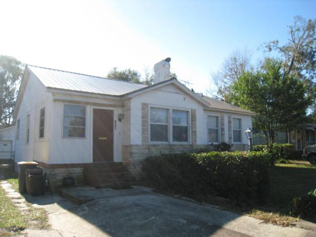 8081 Oakwood St, Jacksonville, FL 32208 (MLS #916683) :: EXIT Real Estate Gallery