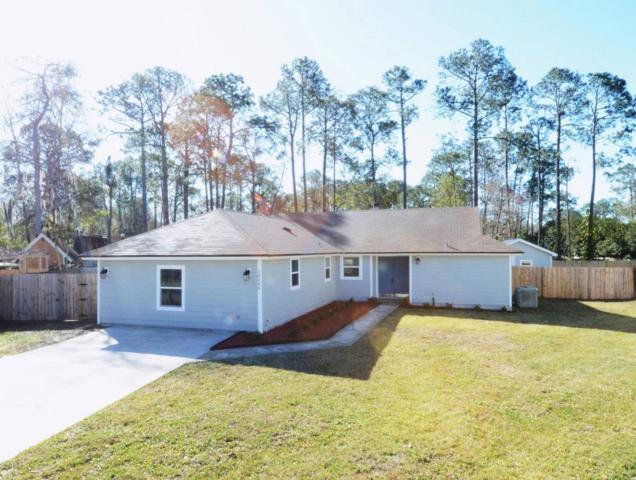10396 Arrow Forest Ct, Jacksonville, FL 32257 (MLS #916685) :: EXIT Real Estate Gallery