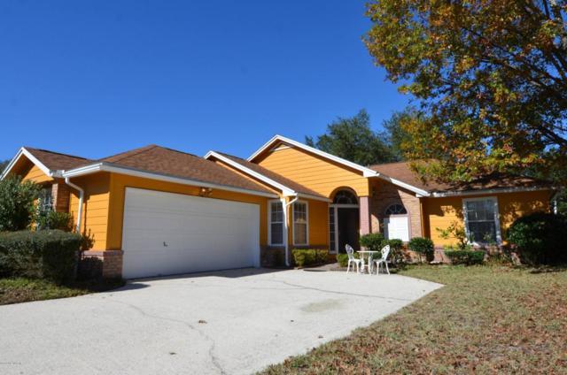 2877 Sutton Estates Cir N, Jacksonville, FL 32223 (MLS #916693) :: EXIT Real Estate Gallery