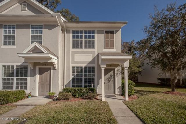 3529 Twisted Tree Ln, Jacksonville, FL 32216 (MLS #916736) :: EXIT Real Estate Gallery