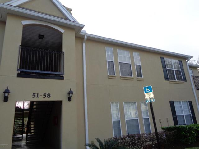 56 Jardin De Mer Pl, Jacksonville Beach, FL 32250 (MLS #916741) :: Florida Homes Realty & Mortgage