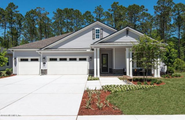 1365 Coopers Hawk Way, Middleburg, FL 32068 (MLS #916768) :: EXIT Real Estate Gallery