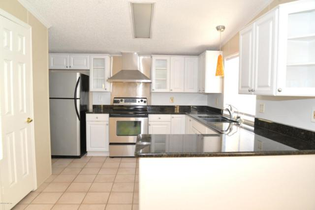 2040 Sara Lynn Dr, St Augustine, FL 32084 (MLS #916769) :: Green Palm Realty & Property Management