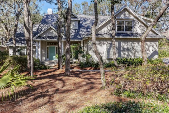 1794 Jackson Ct, Fernandina Beach, FL 32034 (MLS #916779) :: EXIT Real Estate Gallery