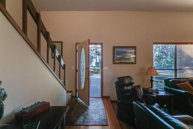1731 Shoreline Pl, Orange Park, FL 32073 (MLS #916789) :: EXIT Real Estate Gallery