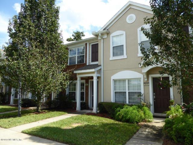 6643 Arching Branch Cir, Jacksonville, FL 32258 (MLS #916814) :: St. Augustine Realty