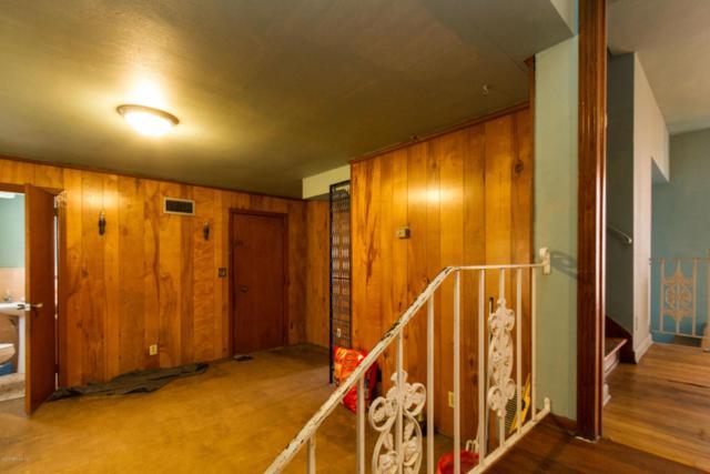 1074 Golfair Blvd, Jacksonville, FL 32209 (MLS #916823) :: EXIT Real Estate Gallery