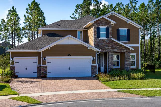47 Cupcake Ct, St Johns, FL 32259 (MLS #916827) :: Green Palm Realty & Property Management